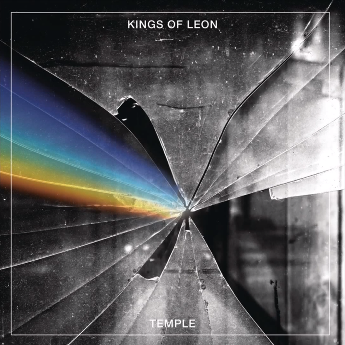 Kings-of-Leon-Temple-2013-1200x1200
